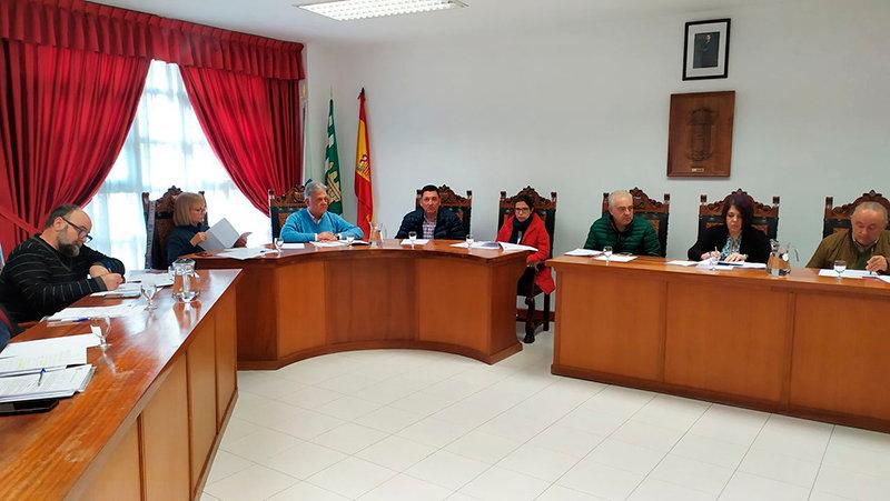 Pleno Ayuntamiento-WEB.jpg