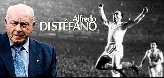 Alfredo di stefano-4-WEB.jpg