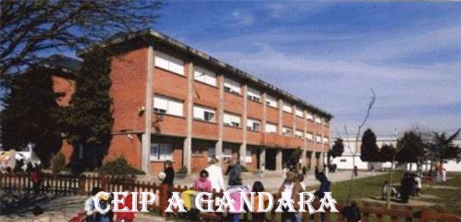 CEIP-A Gandara-r.jpg