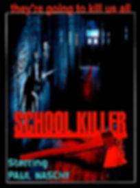 Schoool Killer-WEB.jpg