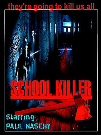 Schoool Killer-WEB.jpg