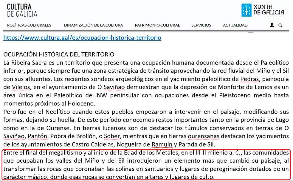 CULTURA GALICIA-TEMPLOS EN ROCAS.jpg