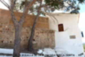 Ermita-4-WEB.jpg