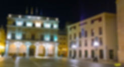 Ayuntamiento-1+2-WEB.jpg