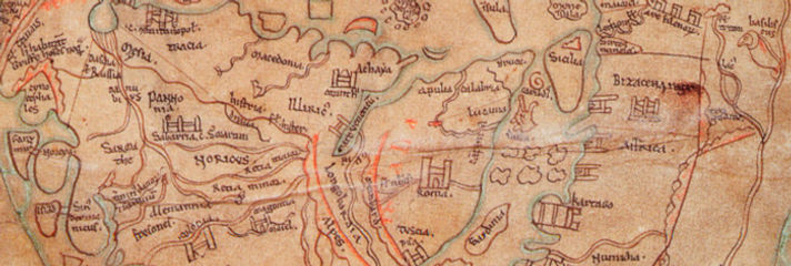 Mapa de Sawley.jpg