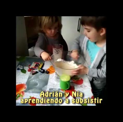 Adrian-Nia-WEB.mp4