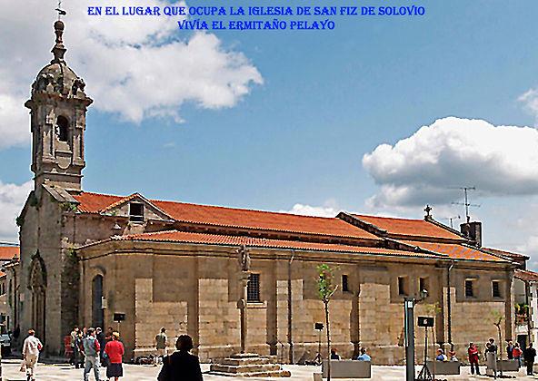 Lugar_en_que_vivia_el_ermitaño_Pelayo-WE