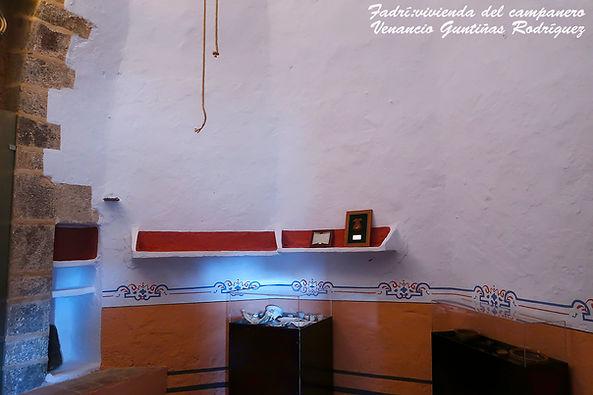 Fadri-WEB-8-vivienda campanero.jpg