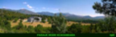 Entorno de Guadarrama-10-WEB.jpg