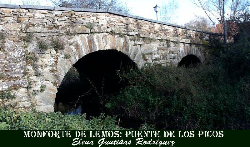 Puente de los picos-1-WEB.jpg