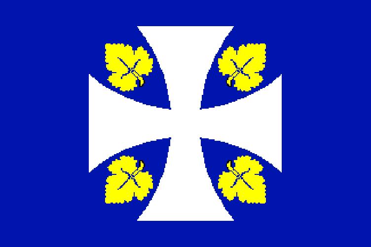06-Bandera de Ribas de Sil-WEB.png