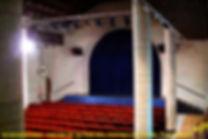Salon de actos-La Torre-WEB.jpg