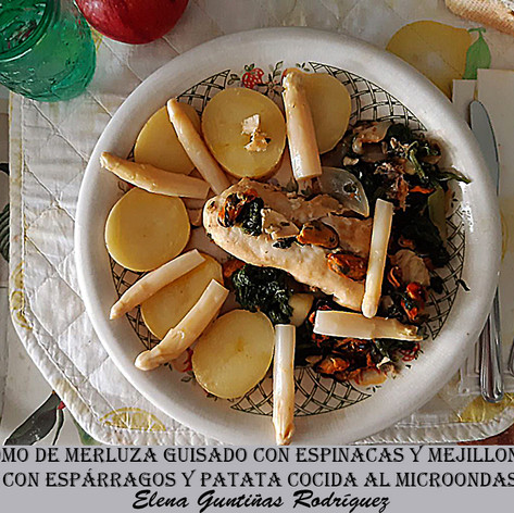 Lomo de merluza+espinacas-WEB.jpg