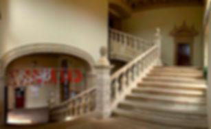 Escalera-vista general.jpg
