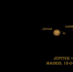 Jupiter+Galileanos-18-4-2017.jpg