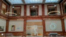 Edificio Menador-10-WEB.jpg