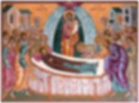 dormicion_ortodoxos-1-WEB.jpg