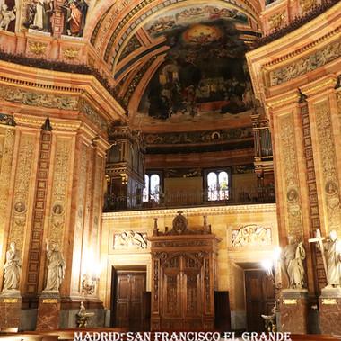 San francisco-Iglesia-15-WEB.jpg
