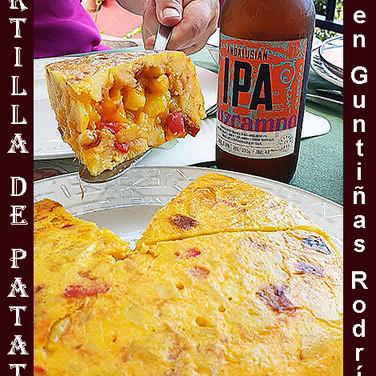 Tortilla de patatas-WEB.jpg