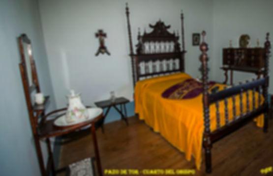 Pazo de Tor-Cuarto del Obispo-1-WEB.jpg