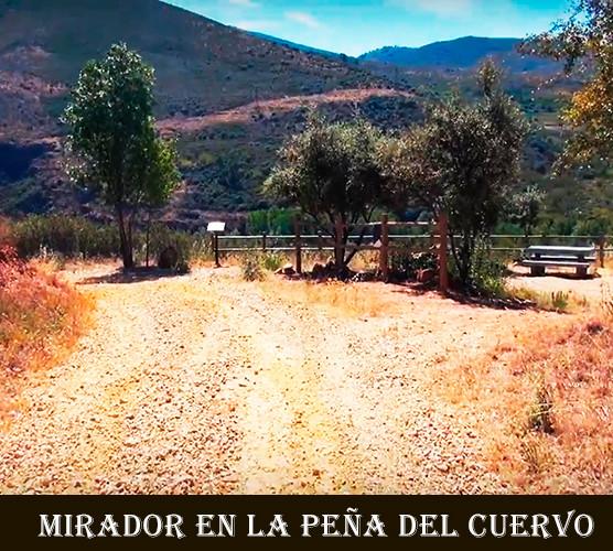 16-Peña del Cuervo-WEB.jpg