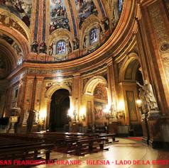 San francisco-Iglesia-10-WEB.jpg