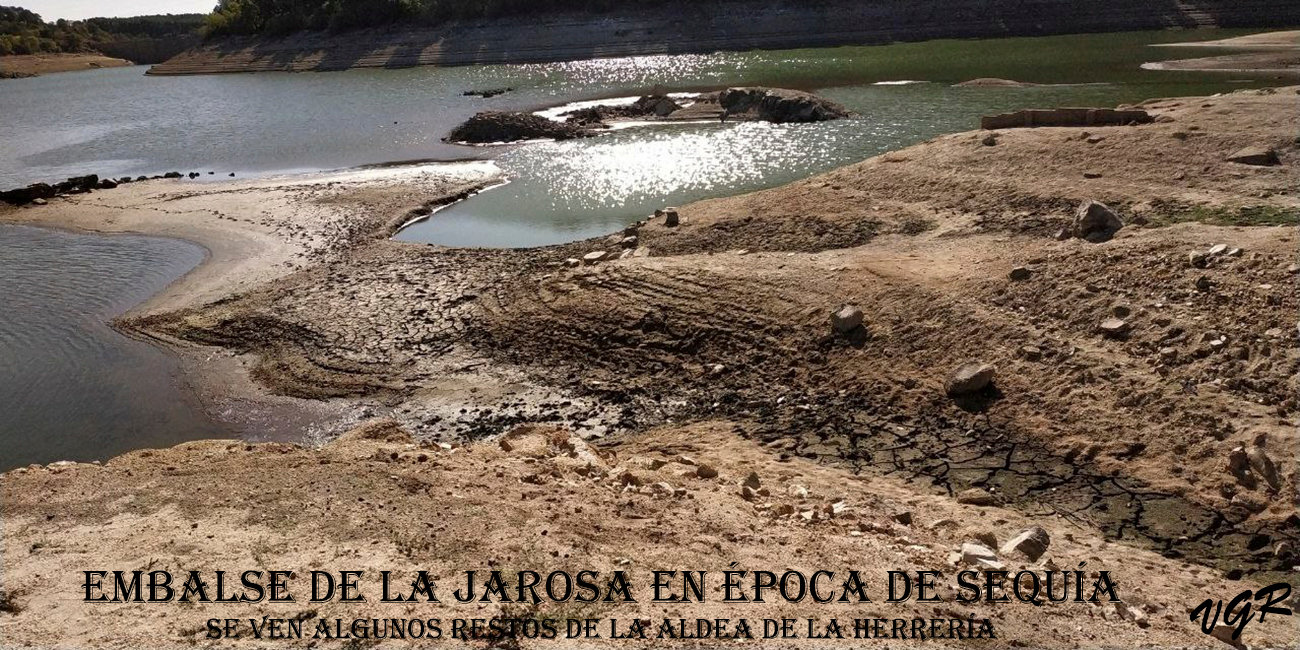 Lago Seco-1-WEB.jpg