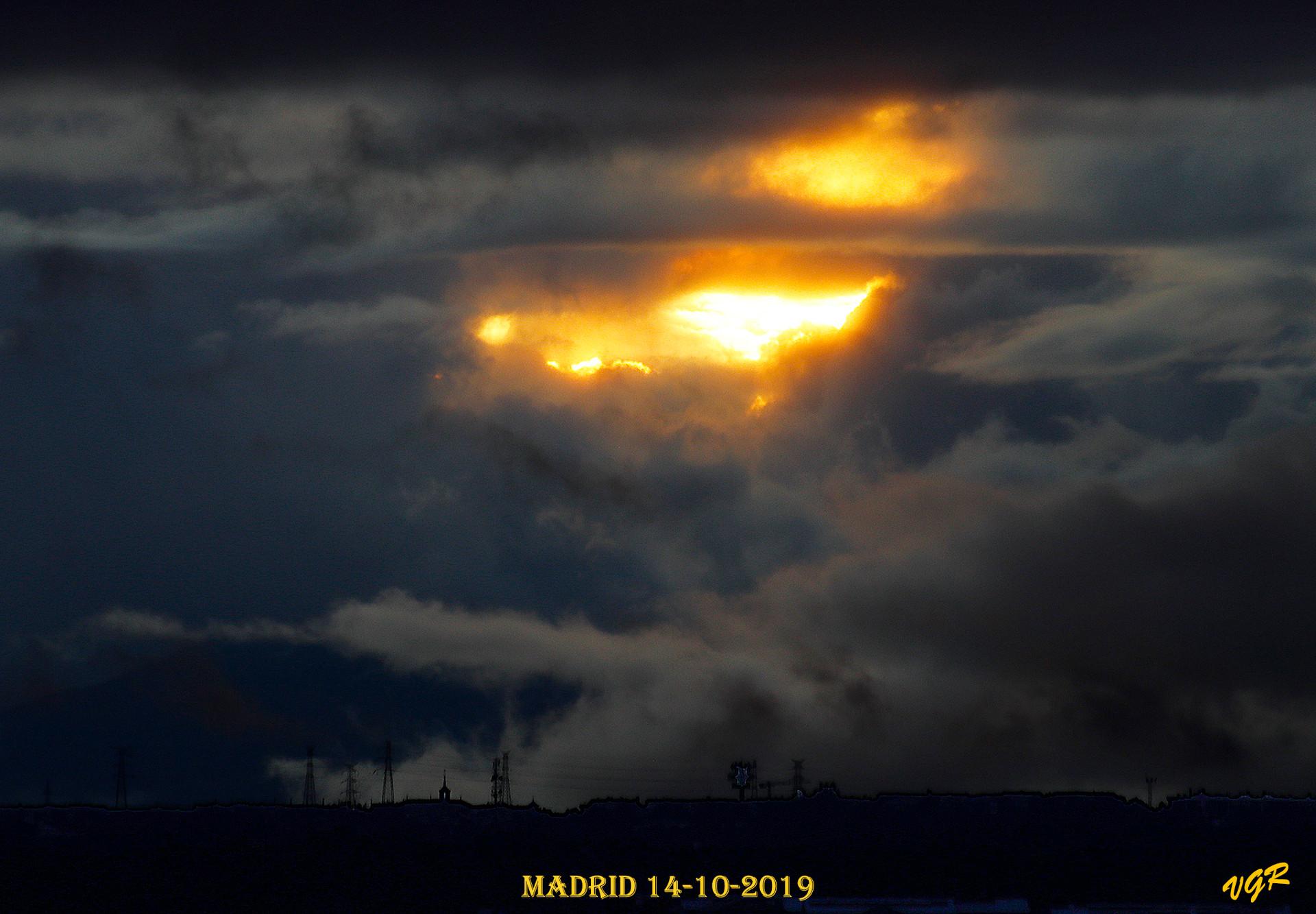 Sol con mal tiempo-14-10-2019-WEB.jpg