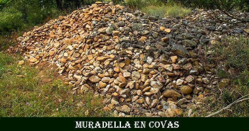 Muradella en Covas-WEB.jpg