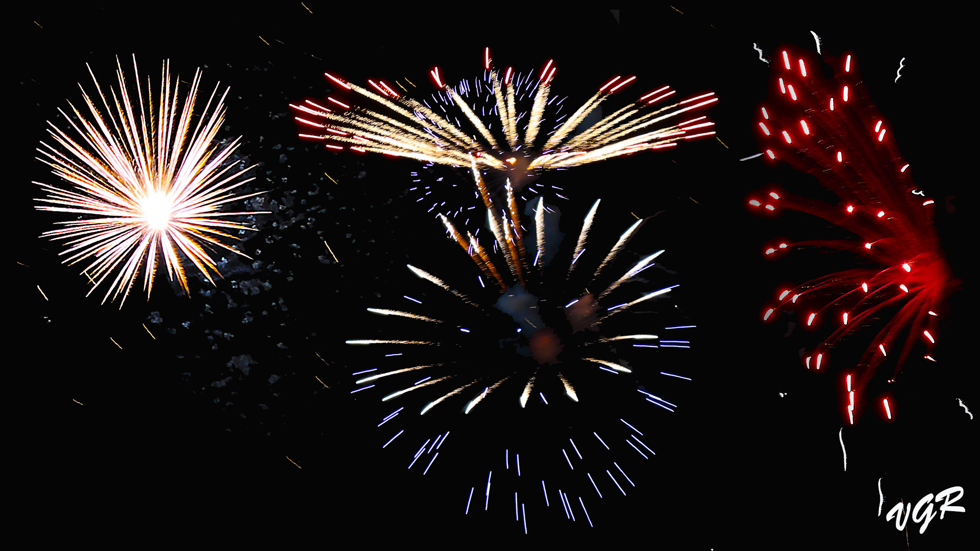 Fuegos-artificiales-Monforte-2017-combi4