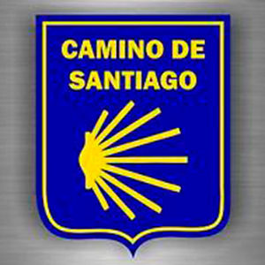 Logo-Caminos a Santiago-WEB.jpg