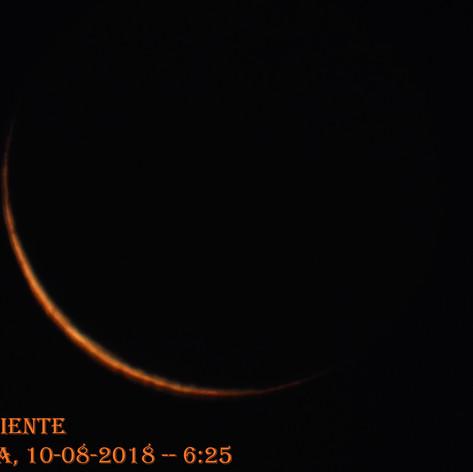Luna-10-8-2018.JPG