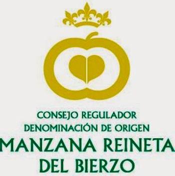 Logo-Consejo Regulador manzana-WEB.jpg