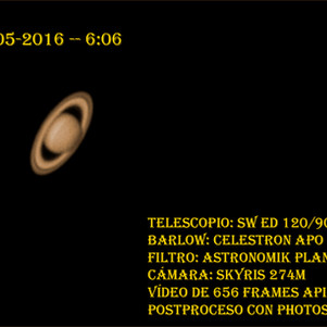 Saturno-18-5-2016.jpg
