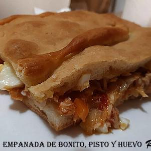 Empanada-5-WEB.jpg