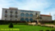 Palacio de Sober-WEB.jpg