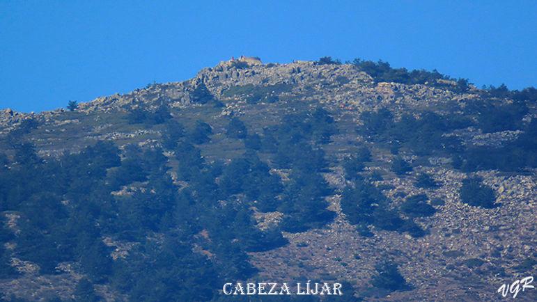 Cabeza Lijar-WEB.jpg