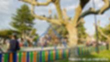 Parque_de_la_Compañia-WEB.jpg