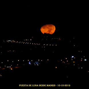 Puesta de Luna-10-10-2019-b-WEB.jpg