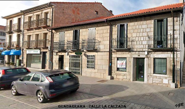 Calle La Calzada-WEB.jpg