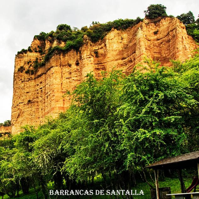 Santalla-Las Barrancas-3-web.jpg