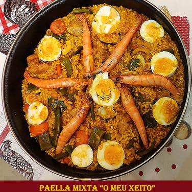 Paella Mixta-WEB.jpg