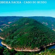 Cabo do Mundo-WEB.jpg