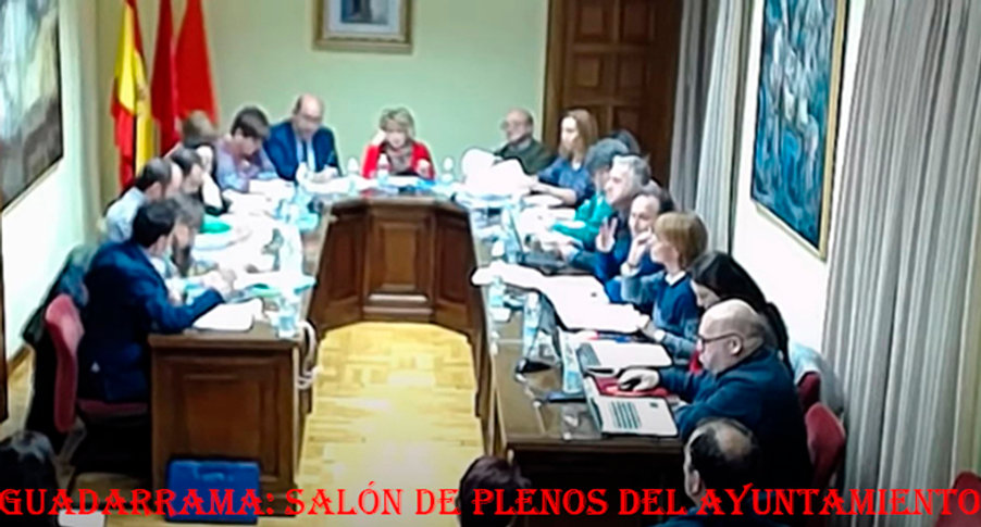 Salon de Plenos-WEB.jpg