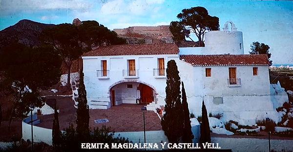 Emita+Castillo-WEB.jpg