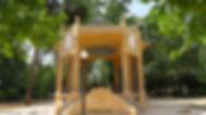 Templete-2-WEB.jpg