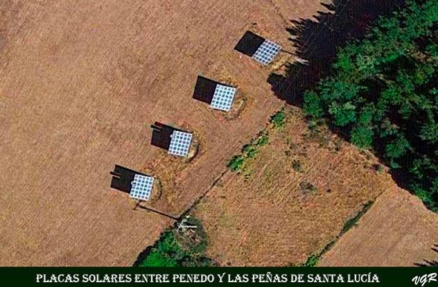 Placas solares-WEB.jpg
