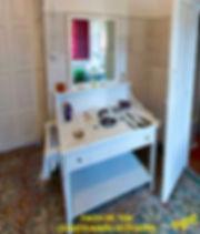 Pazo_de_Tor-Cuarto_de_baño-2-WEB.jpg