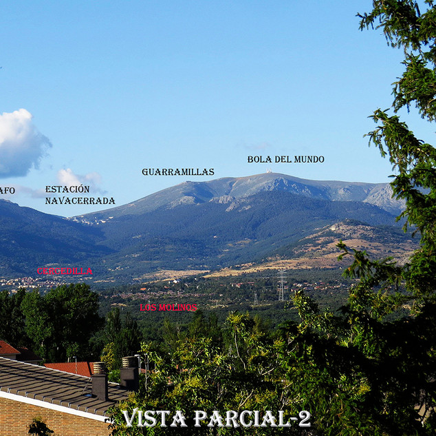 Vista Parcial-2-WEB.jpg
