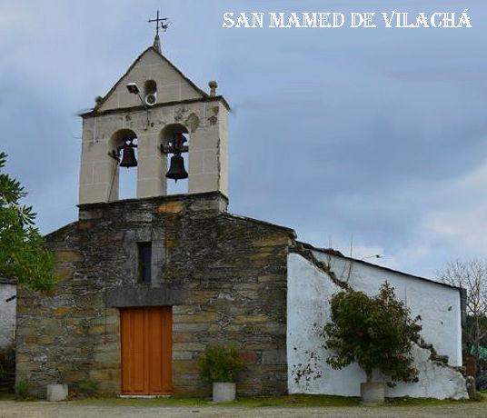 San Mamed-WEB.jpg